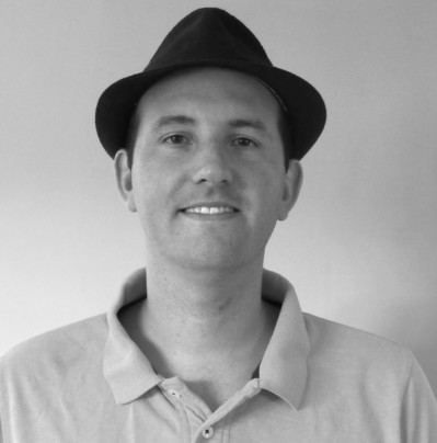 Franck DUMANCHE, un sinophile à l'appétit littéraire vorace