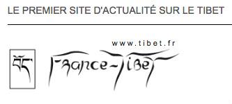 Tibet.fr présente le voyage en Asie de Stéphane Castagné