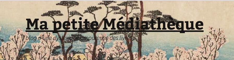 """Le site """"mapetitemediatheque.fr"""" et l'artbook Pérégrinations vers l'Est, sur les terres de Bouddha de S. Castagné"""