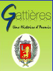Gattières (06) - Portrait de l'éditeur Sylvie Etiemble