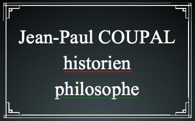 Jean-Paul Coupal, historien canadien donne son impression élogieuse sur les feuillets fac-similés du Magnificat In CL Linguas de l'abbaye de Lérins