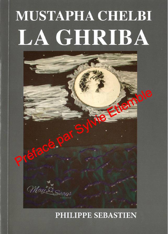 Sylvie Etiemble, éditeur aux Editions Asiatika, préface un livre sur la Tunisie, écrit par l'éminent Mustapha Chelbi