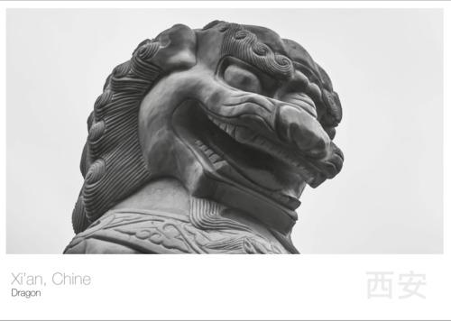 Pérégrinations vers l'Est, sur les terres de Bouddha