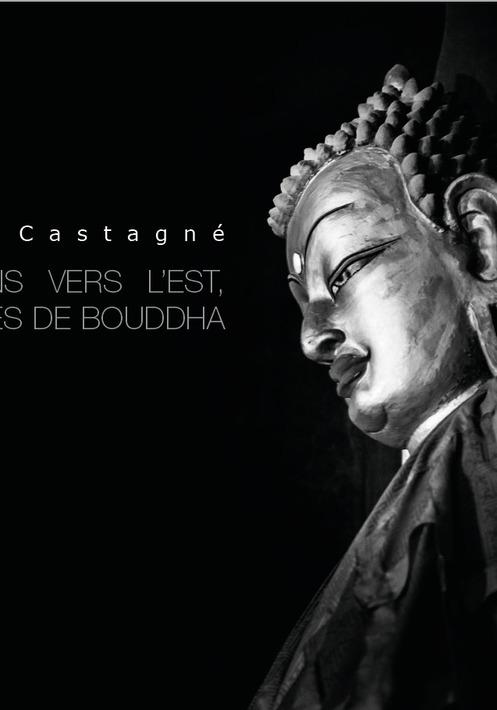 Editions Asitaika - Sur les terres de Bouddha